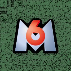 M6-logo-lancer-de-hache